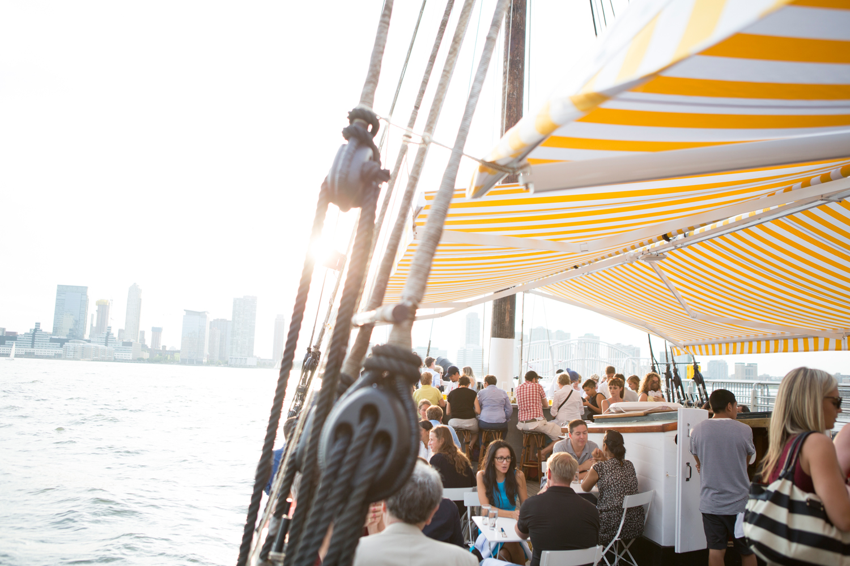 Grand_Banks_Media_Kit_2015_River_Restaurant_Sunset_CREDIT-Doug-Lyle-Thompson.jpg