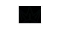 sm-crown.png