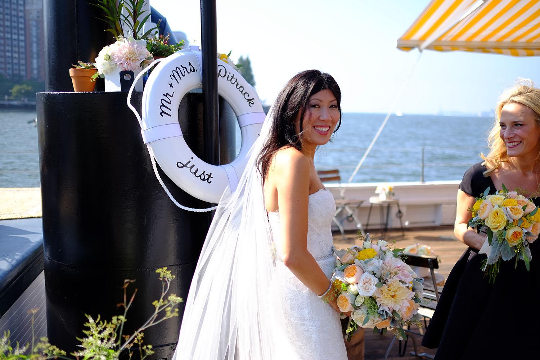 wedding-at-grand-banks.jpg