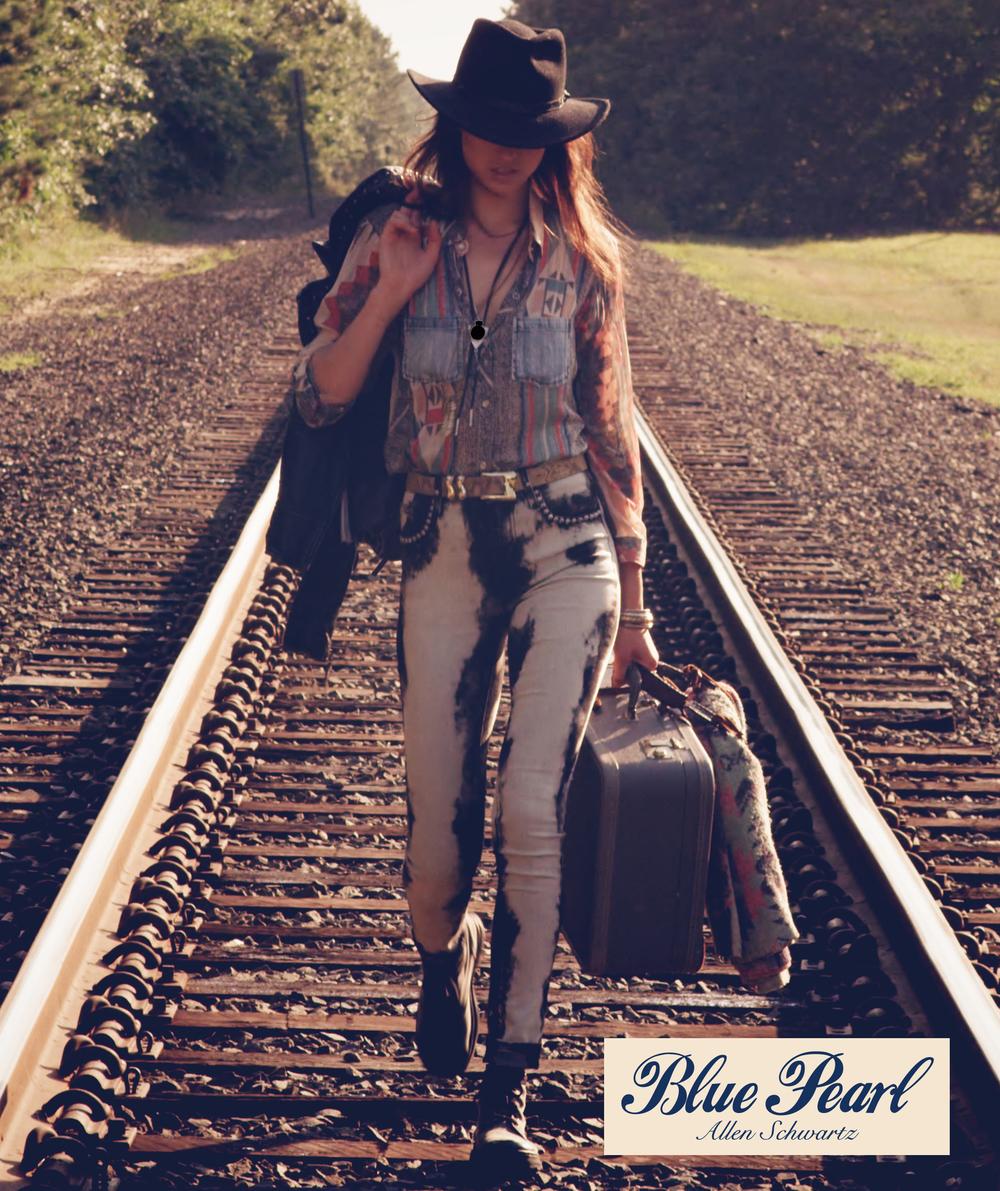 Blue+Pearl+Train+Tracks+Compressed.jpeg