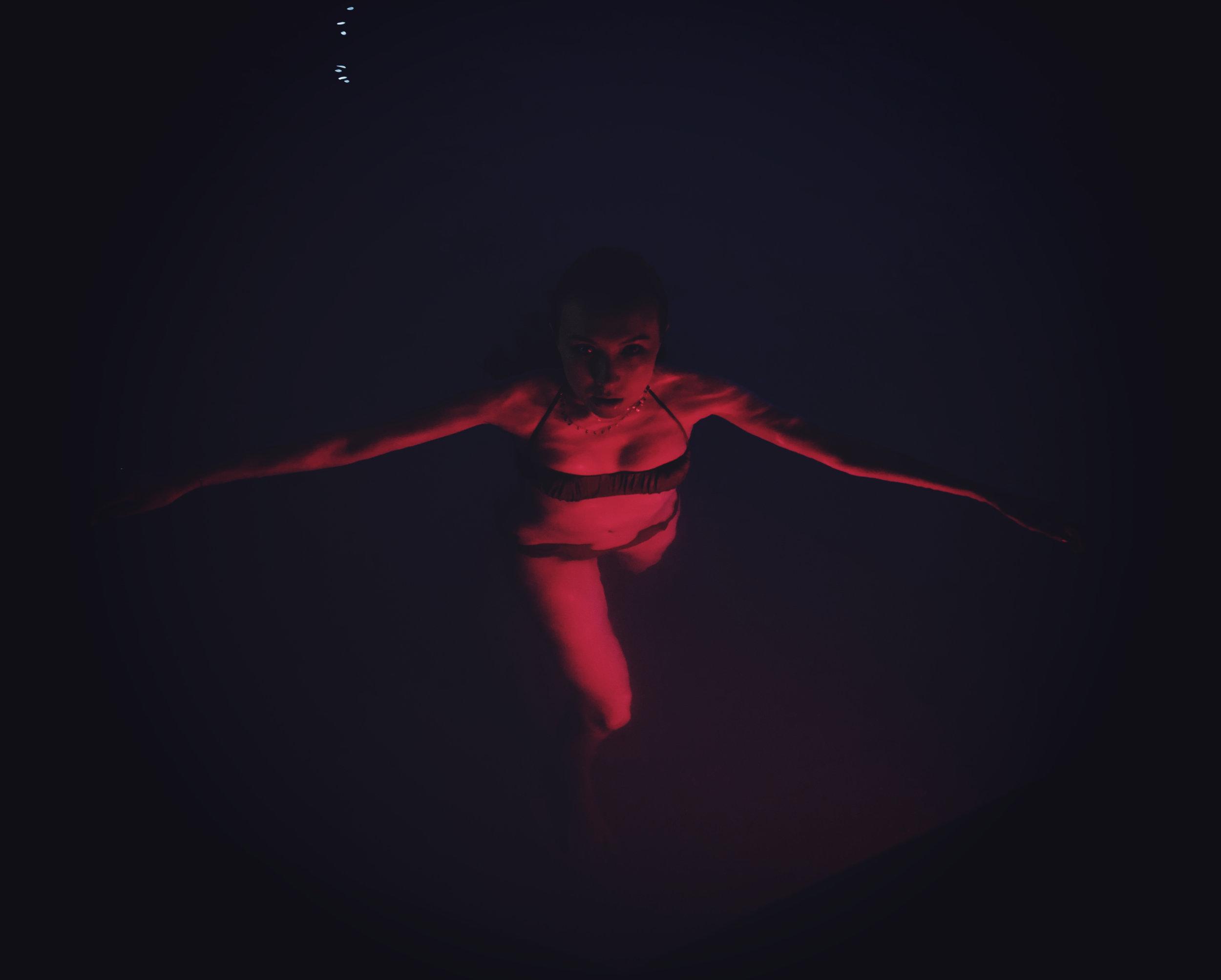 nightswim3.jpg