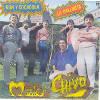 disco10.jpg