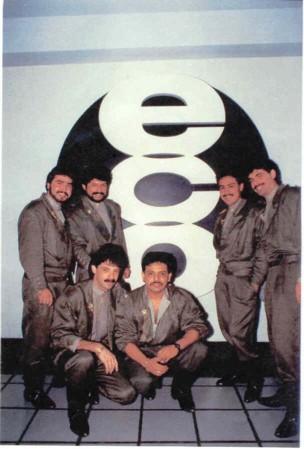 En la década de los 80's, llegar a Televisa era el resultado de untrabajo arduo y bien planeado, como el que habíamos realizado en ese entonces. Hoy ...es más fácil.