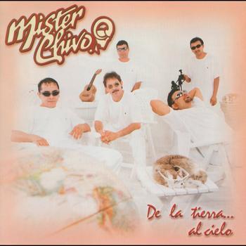 DISCOS M.C.M. (MÉXICO) / WEA INTERNATIONAL(U.S.A.)