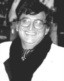 Rogeiio Garcia