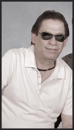Luis Alberto.jpg