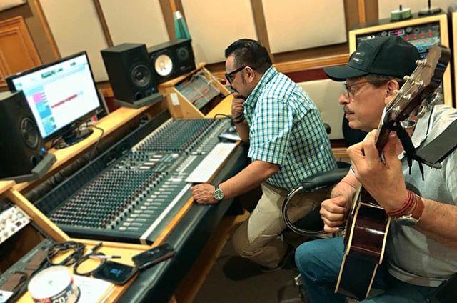 ¡Tendremos nuevo sencillo pronto! Estén pendientes. 🚨🚨 27 de Agosto 🔊🔊 #nuevamusica #cumbia #chivo #tongoneaito