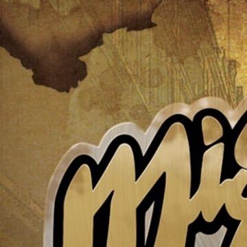 Así Somos... ¡Pre-Ordena YA!Disponible el 15 de Diciembre #Asisomos #misterchivo