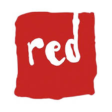Red Paddle Co logo.png