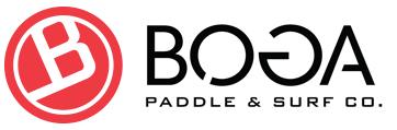 Boga logo 1