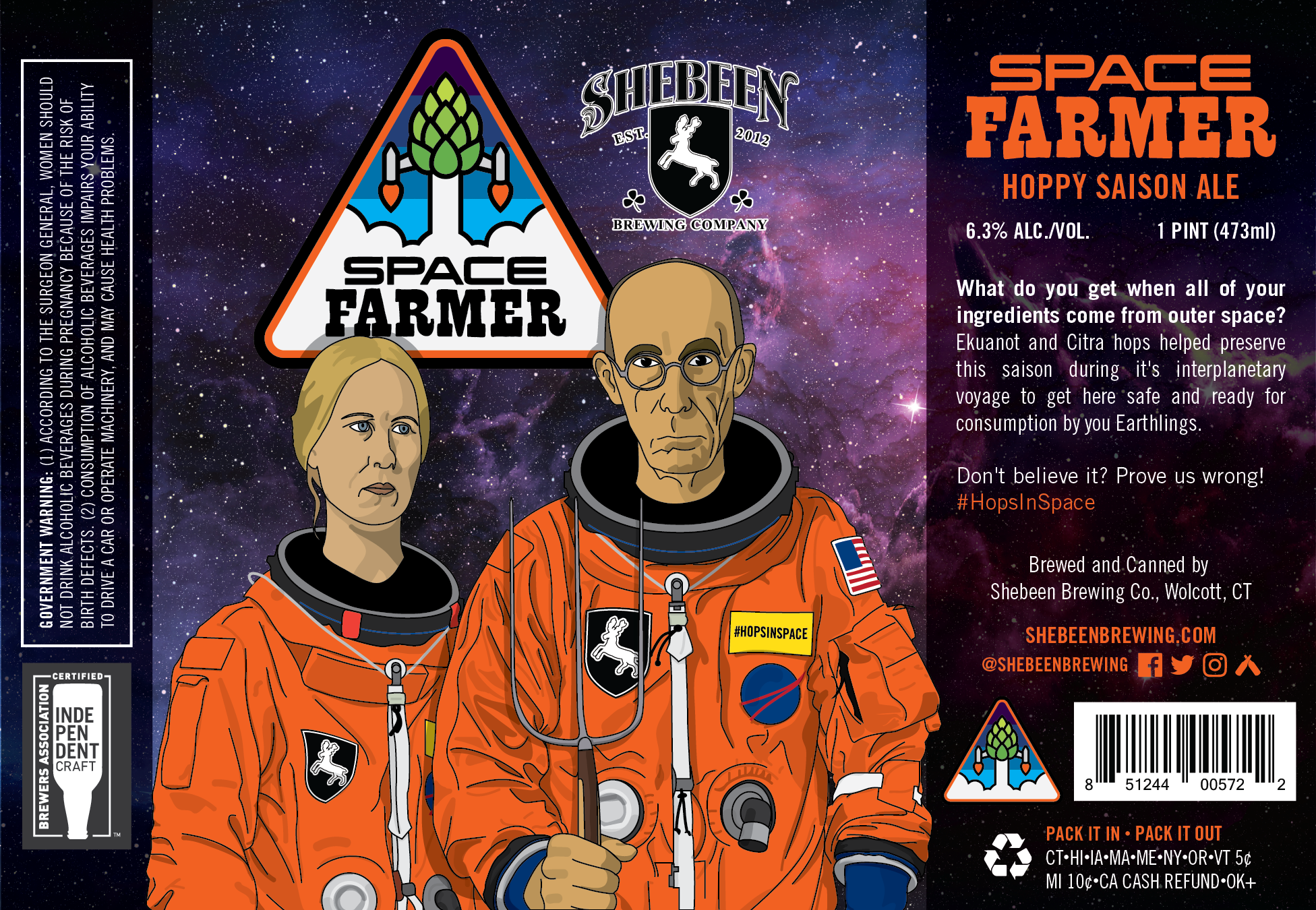 SpaceFarmer-label.png