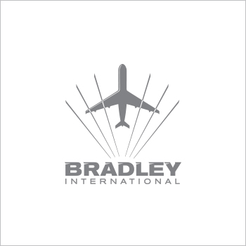 logos-bradley.jpg