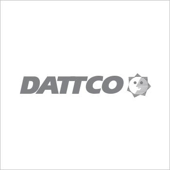 logos-dattco.jpg