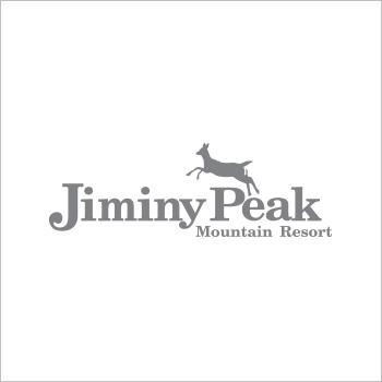 logos-jiminy.jpg