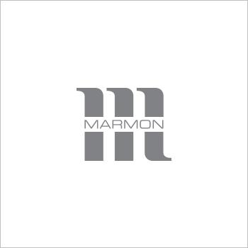 logos-marmon.jpg