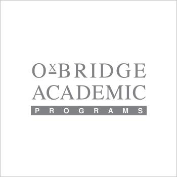 logos-oxbridge.jpg