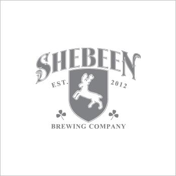 logos-shebeen.jpg