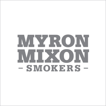 logos-myron.jpg
