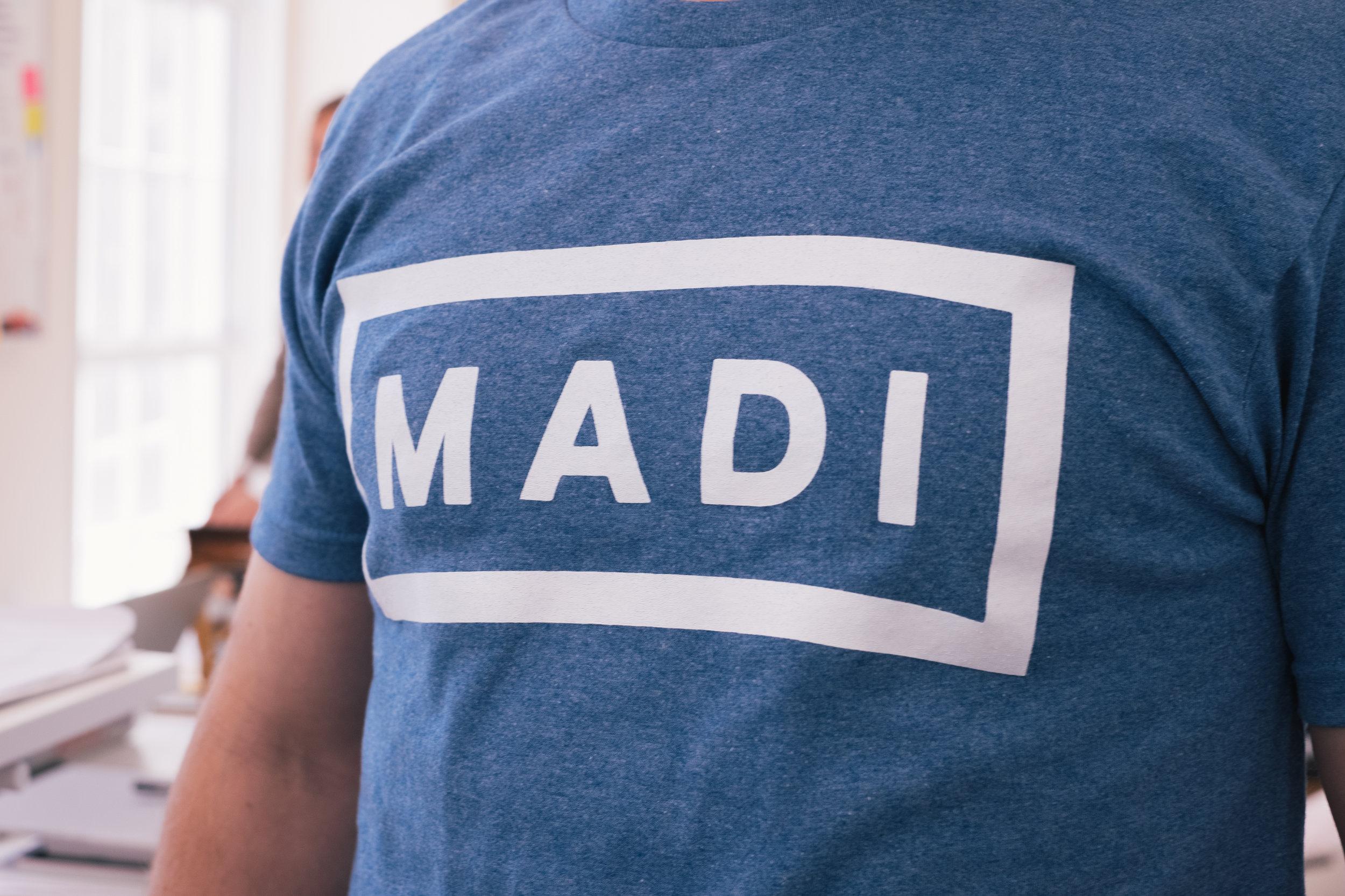 day2_MADI-35.jpg