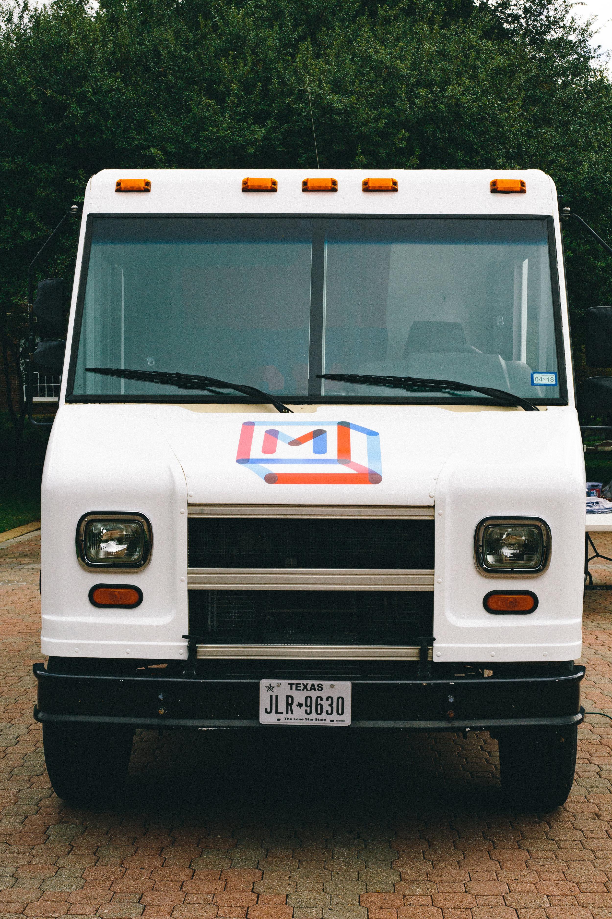 OCT_23_Maker_truck_Launch-4.jpg