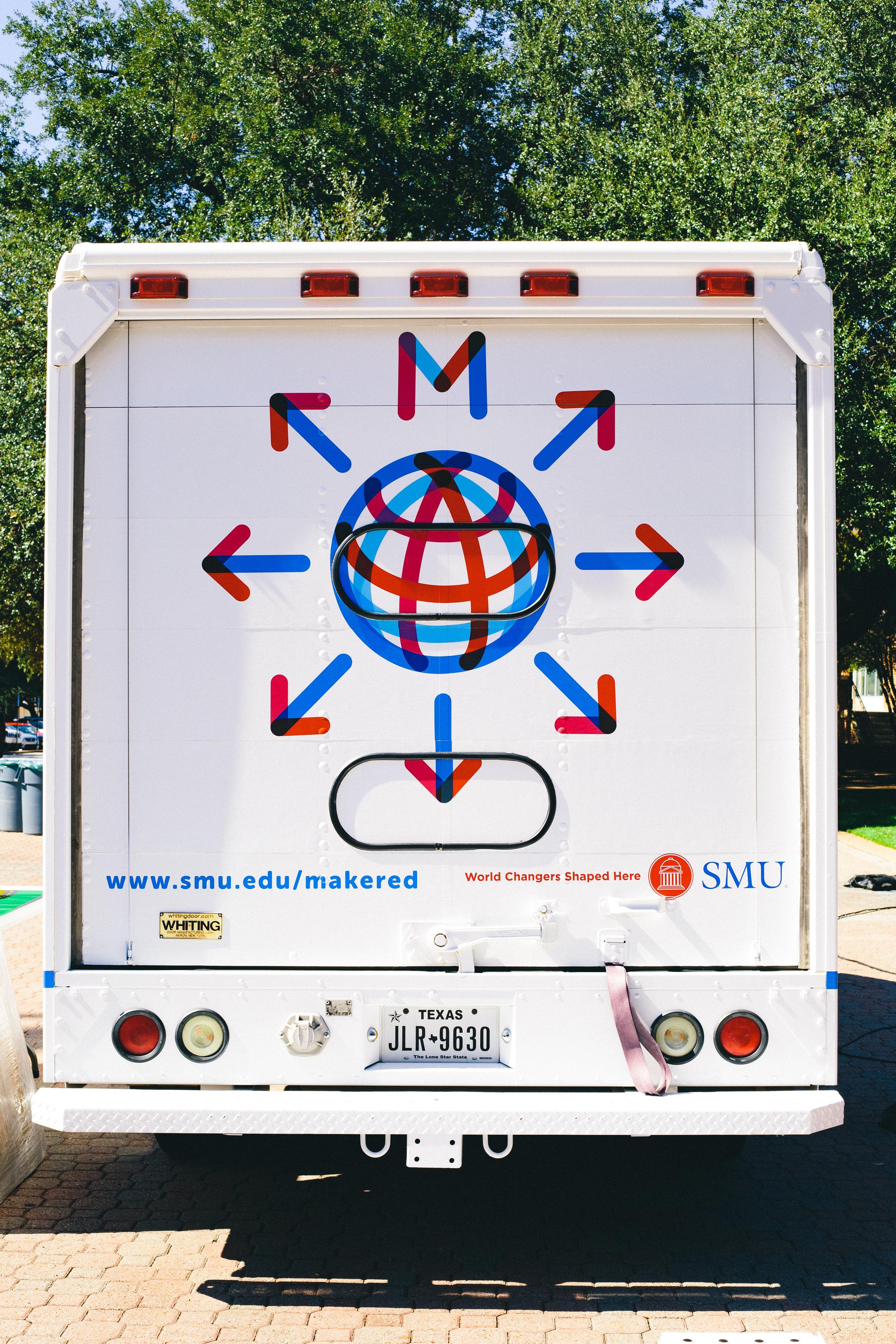 OCT_23_Maker_truck_Launch-8.jpg