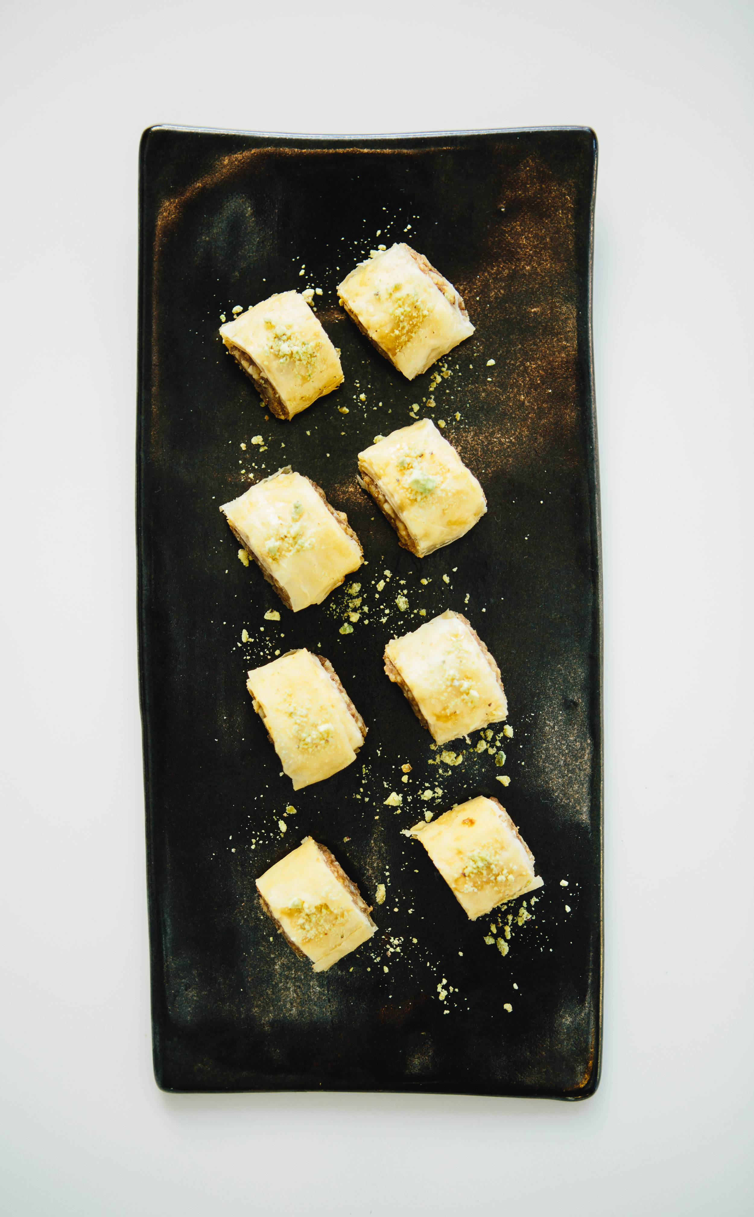 Baklava_side-6.jpg