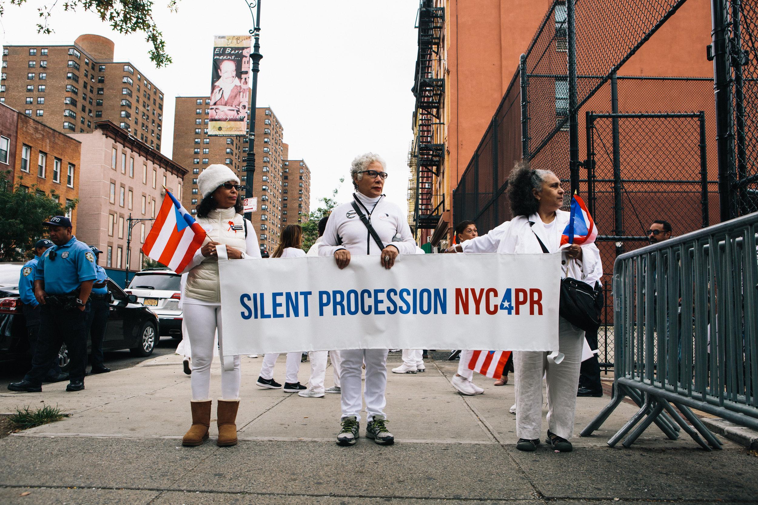 NYC4PR-122.jpg