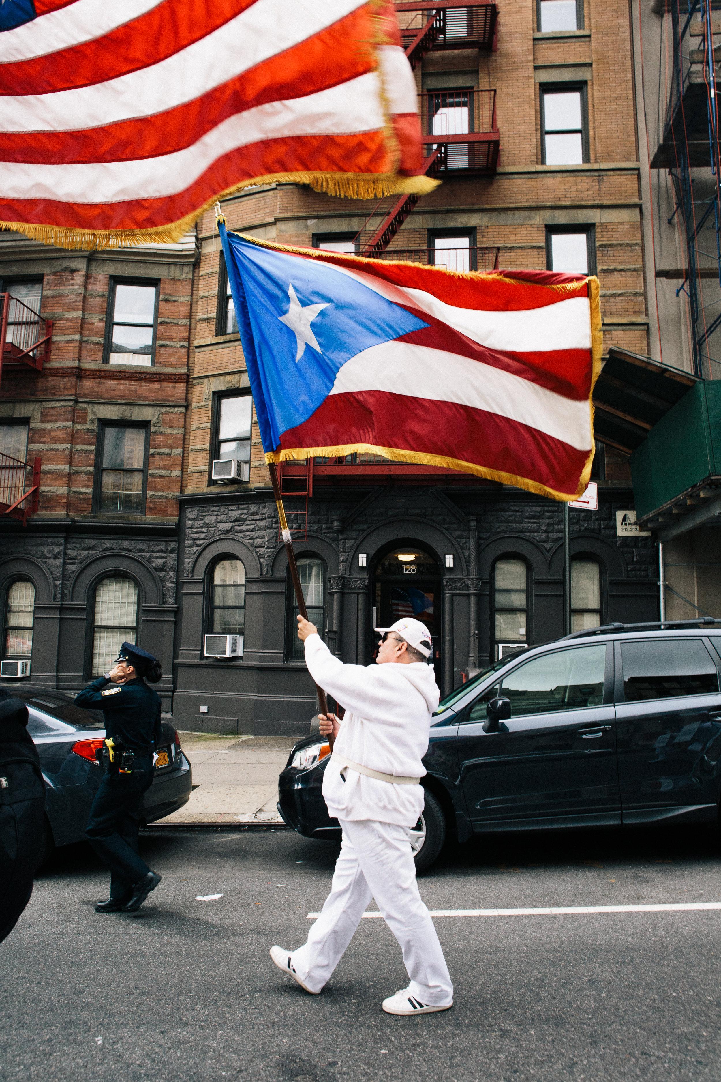 NYC4PR-190.jpg