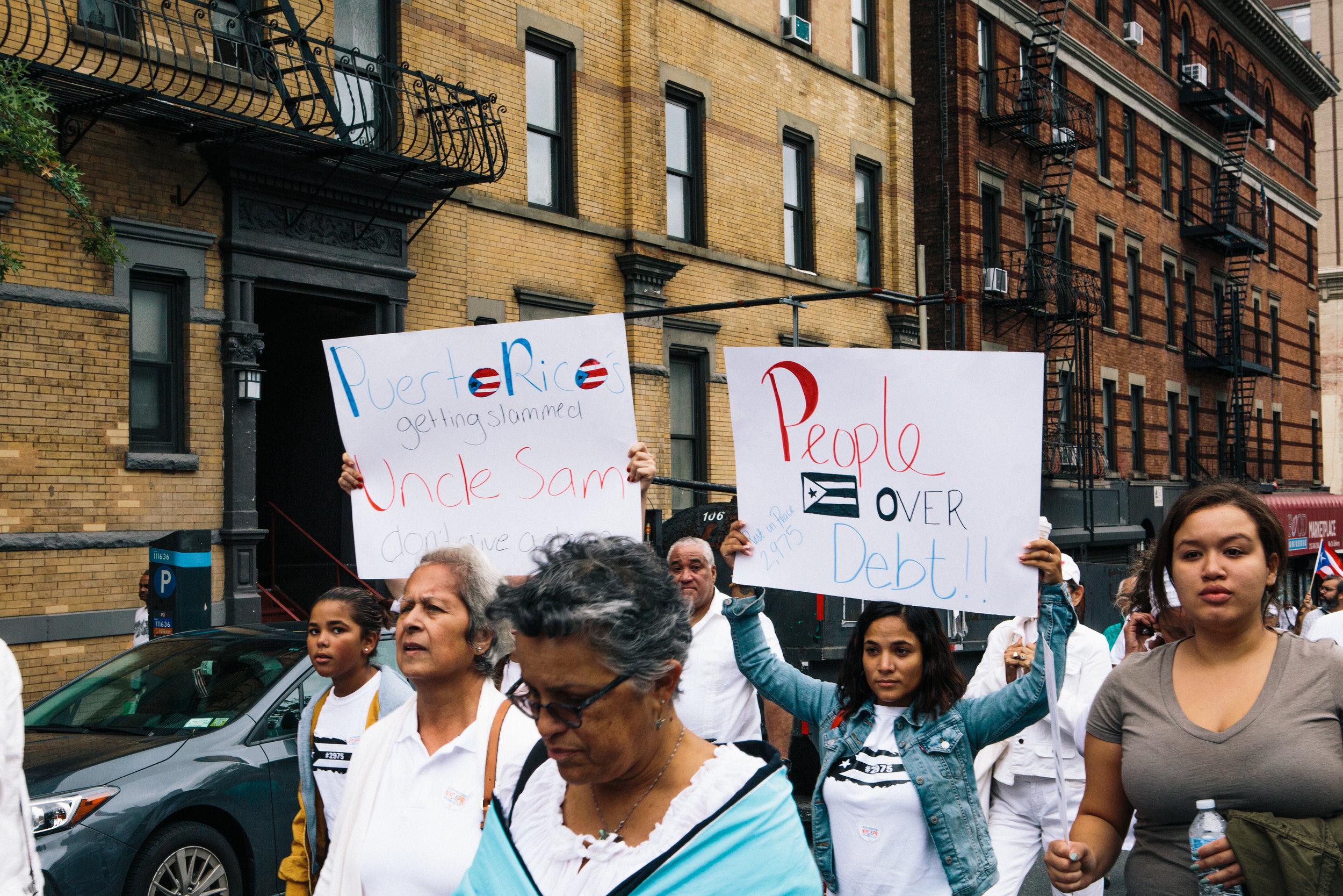 NYC4PR-198.jpg