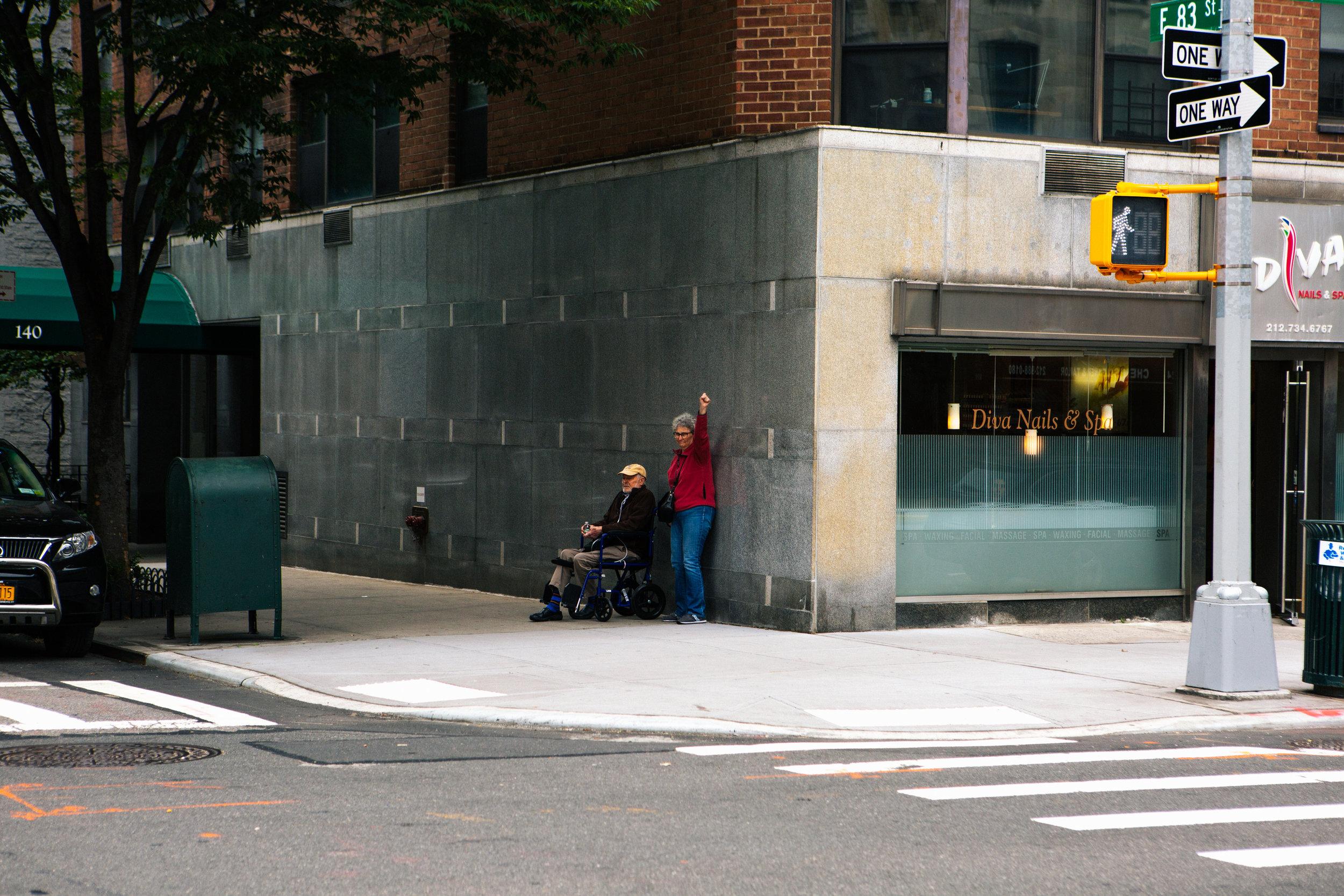 NYC4PR-229.jpg