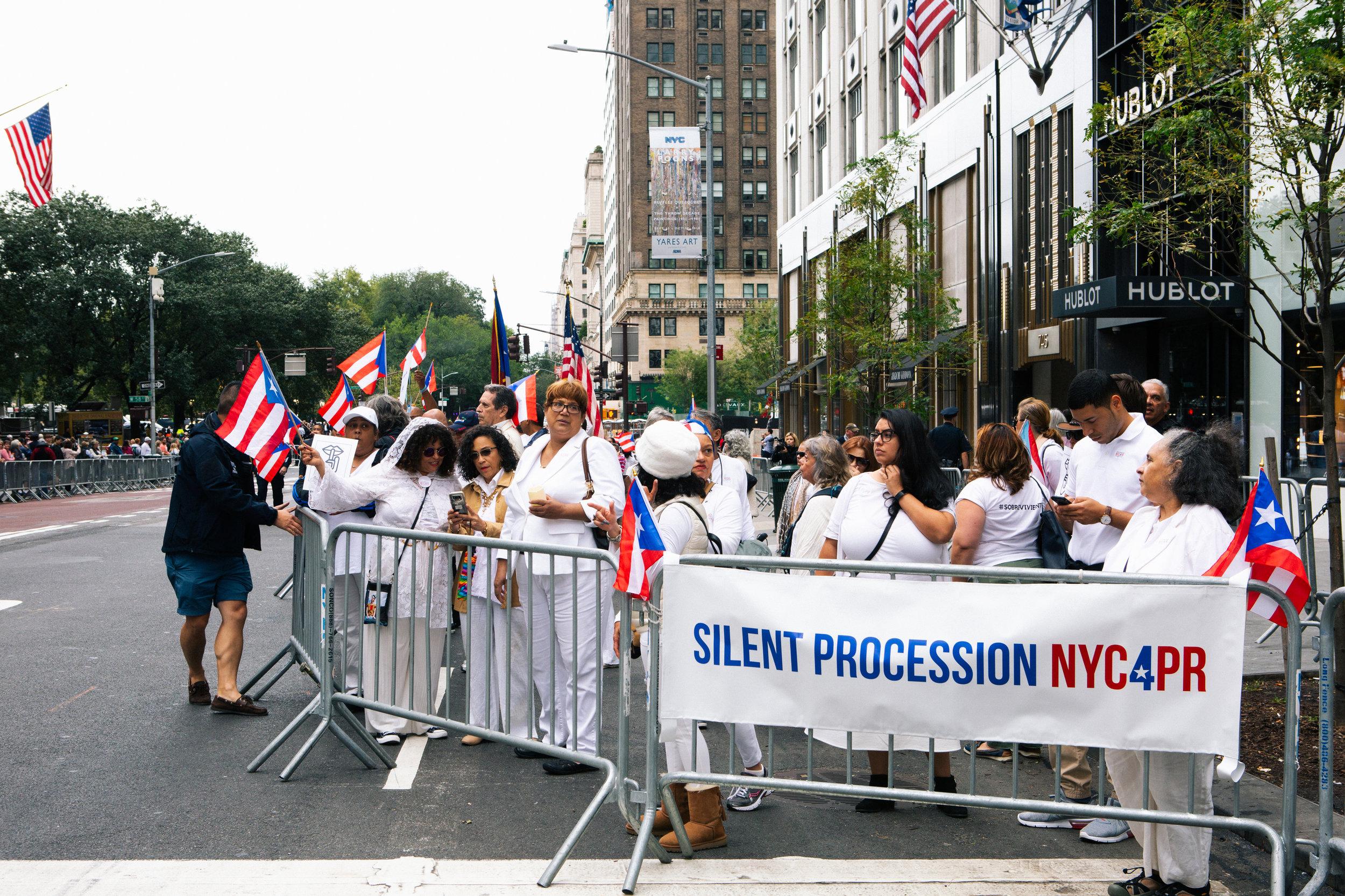 NYC4PR-253.jpg