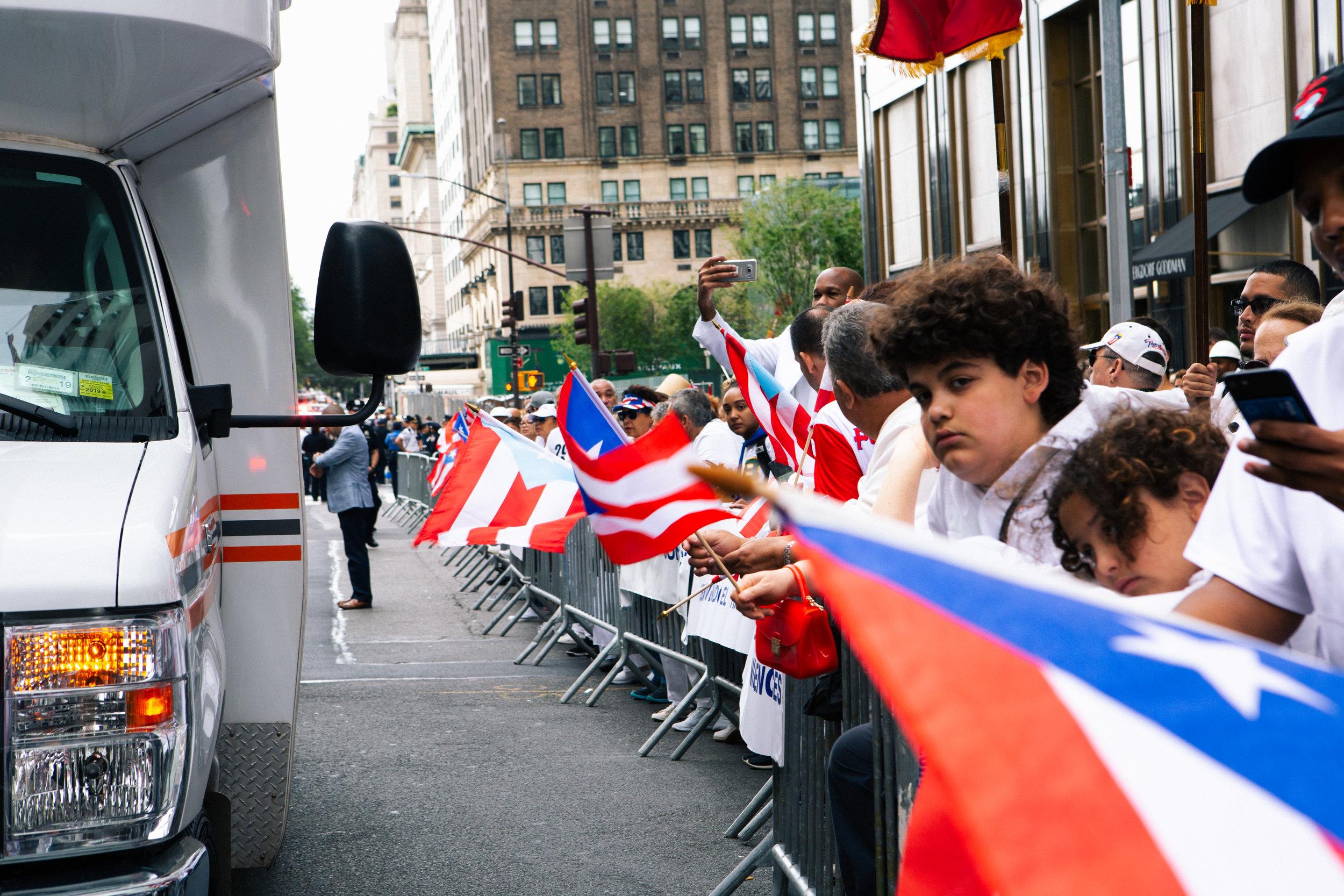 NYC4PR-257.jpg