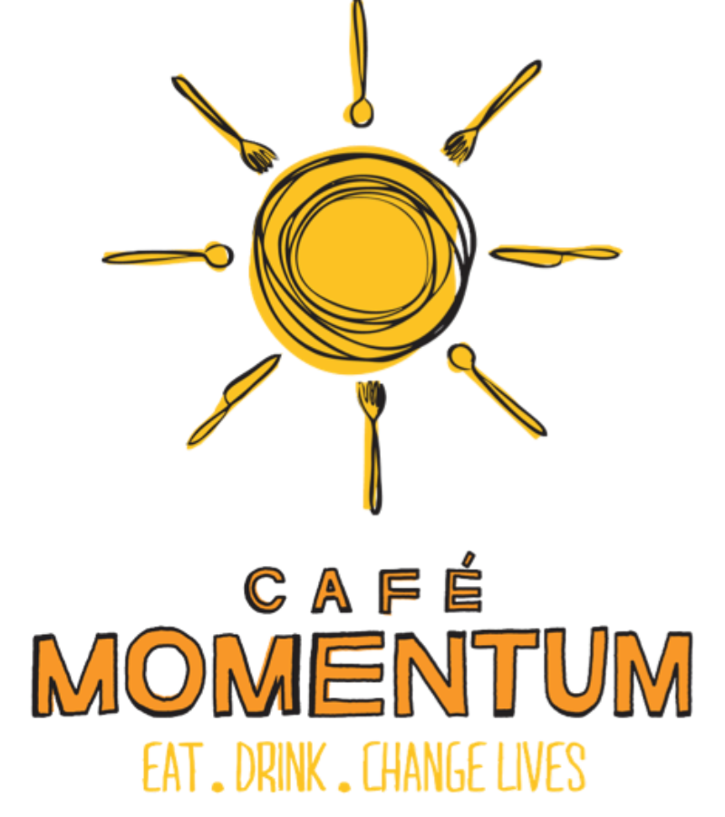 cafemomentum-800x0-c-default.png