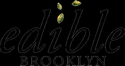 Edible-Brooklyn-Winter-2017.png