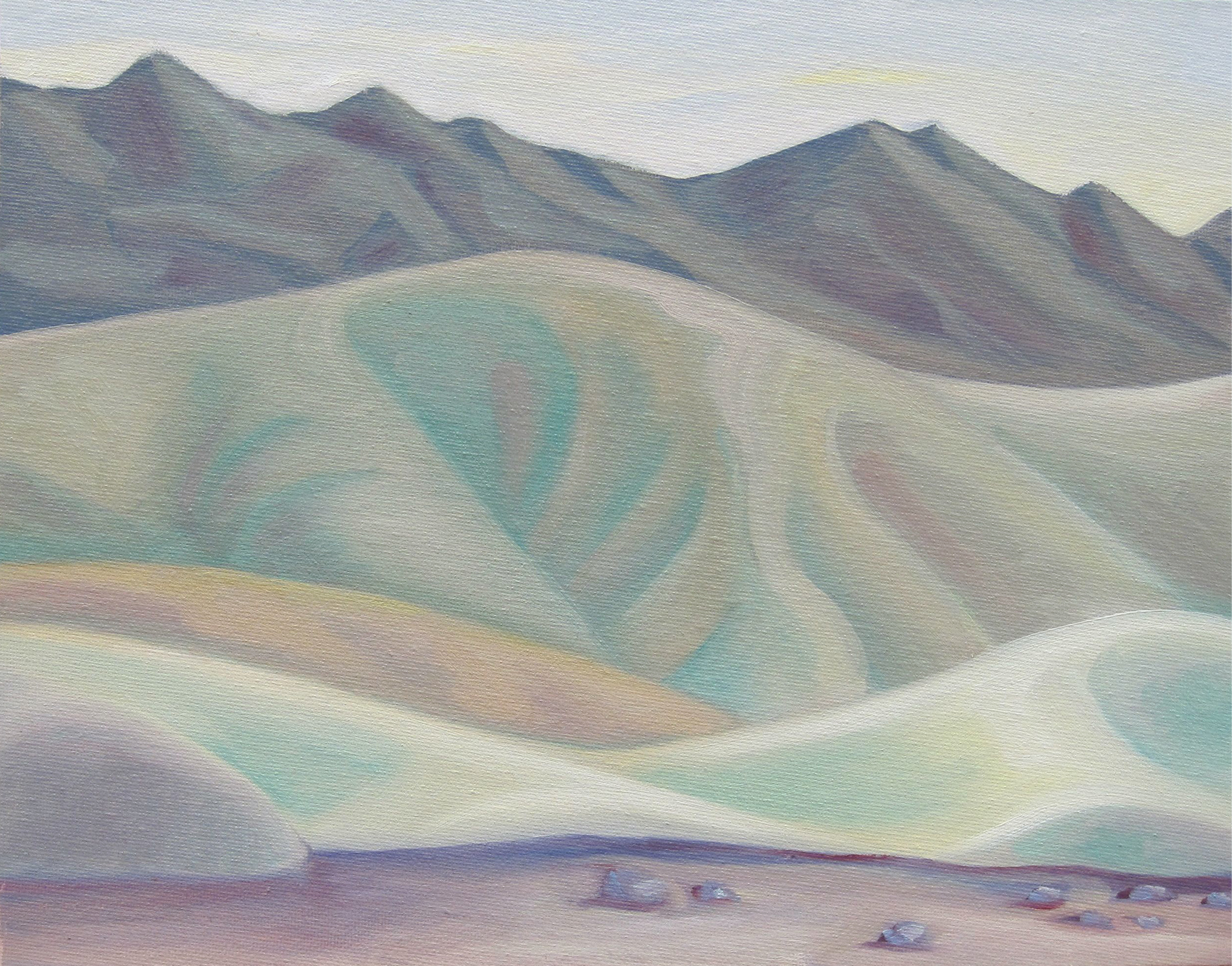 deathvalley_pleinair2012.jpg