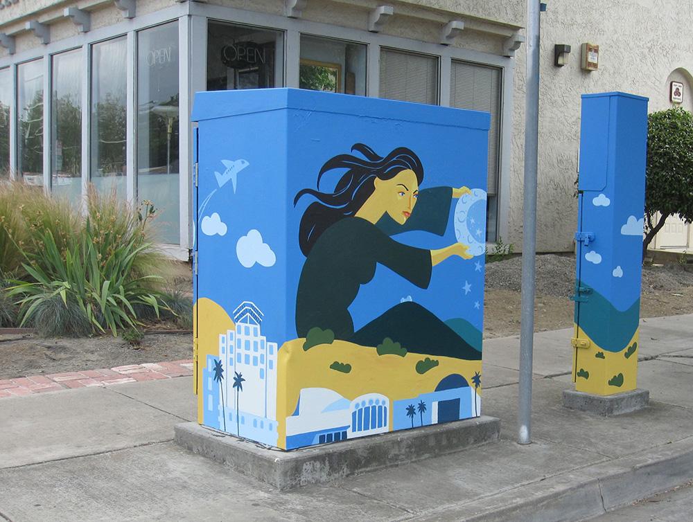 utilityboxfront.jpg