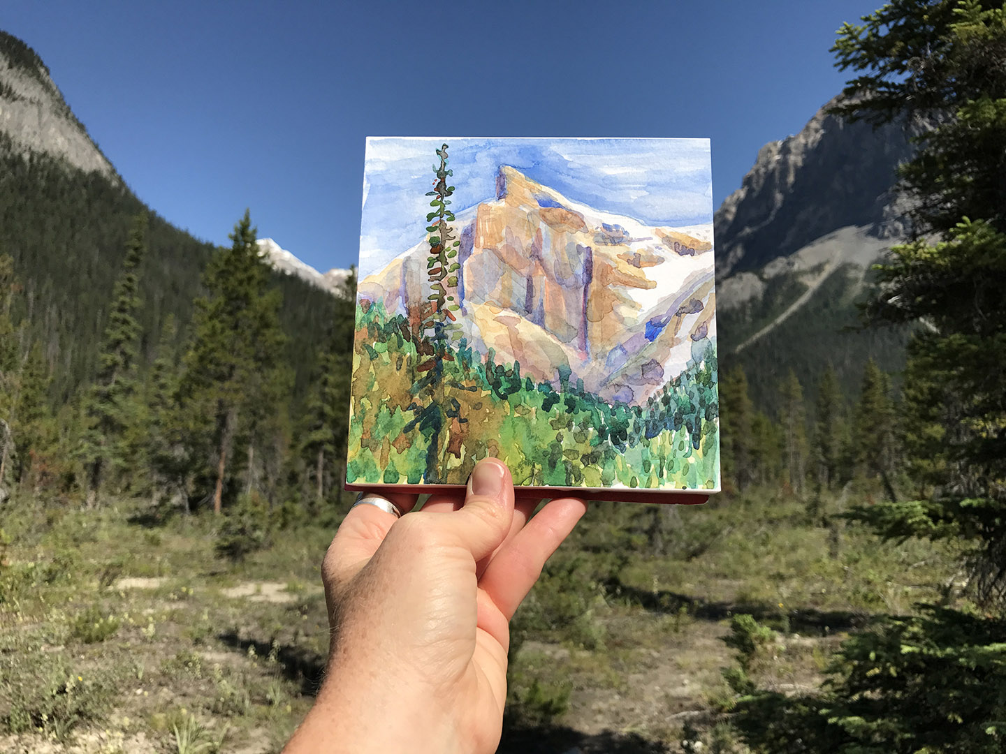 banff_watercolor.jpg