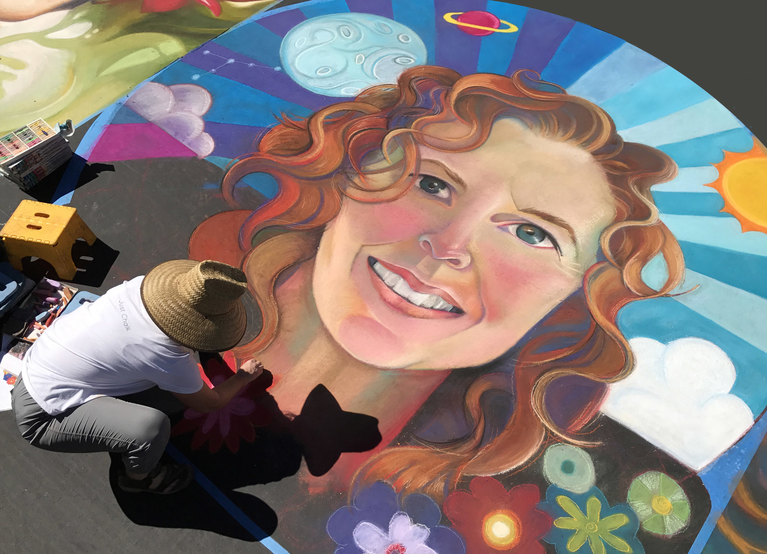selfie_mural.jpg