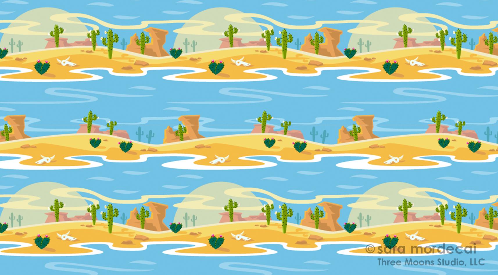 desert_4_fabricdesign.png
