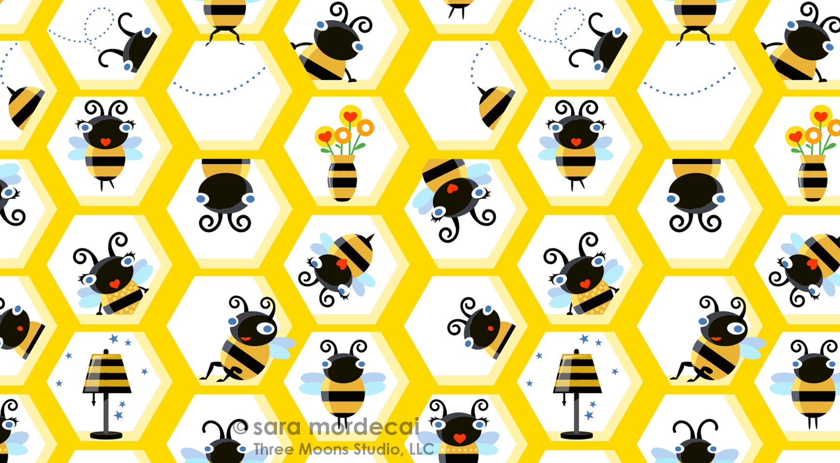 bees_fabricdesign copy.png