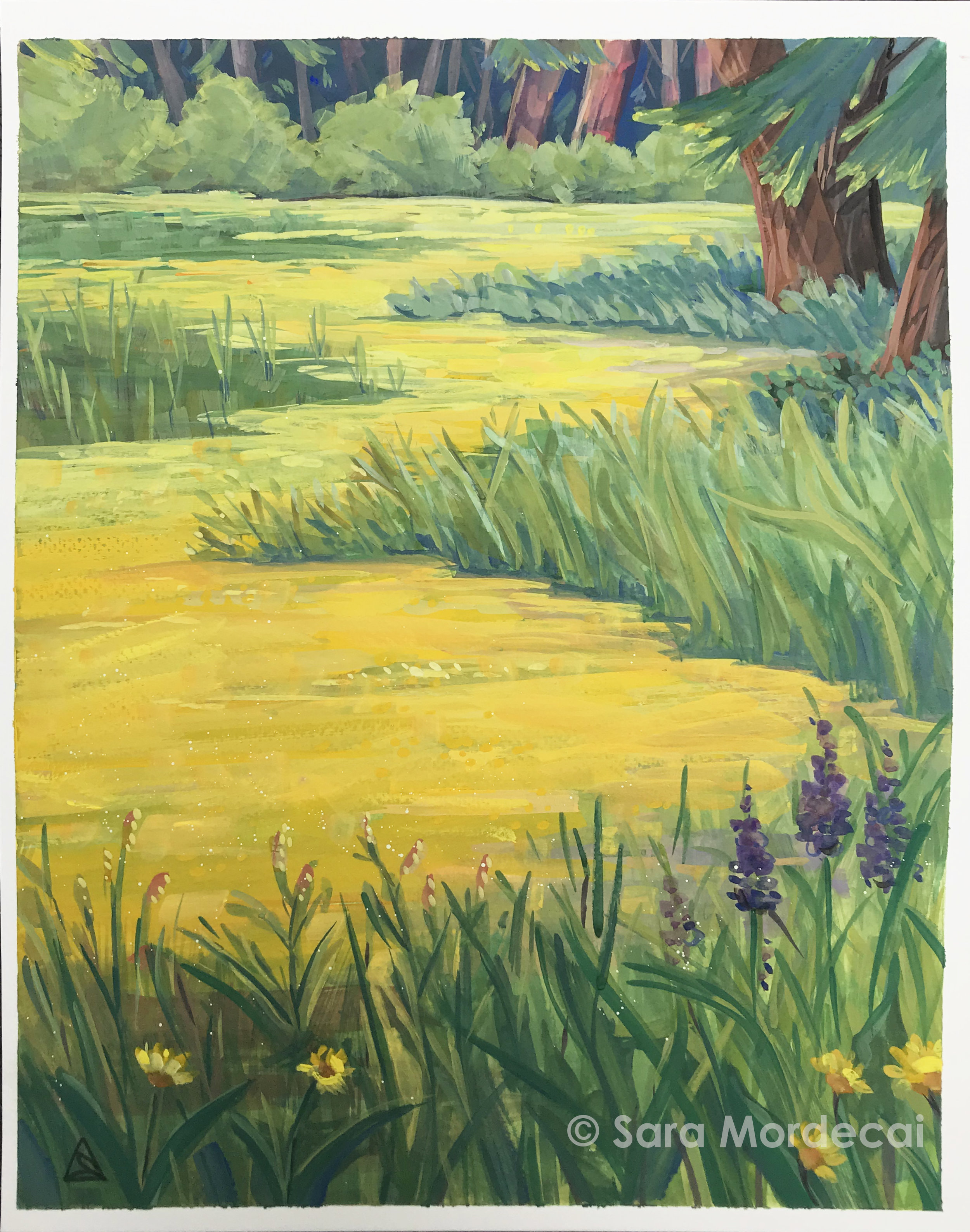 YELLOW_MEADOW_GOUACHE.jpg