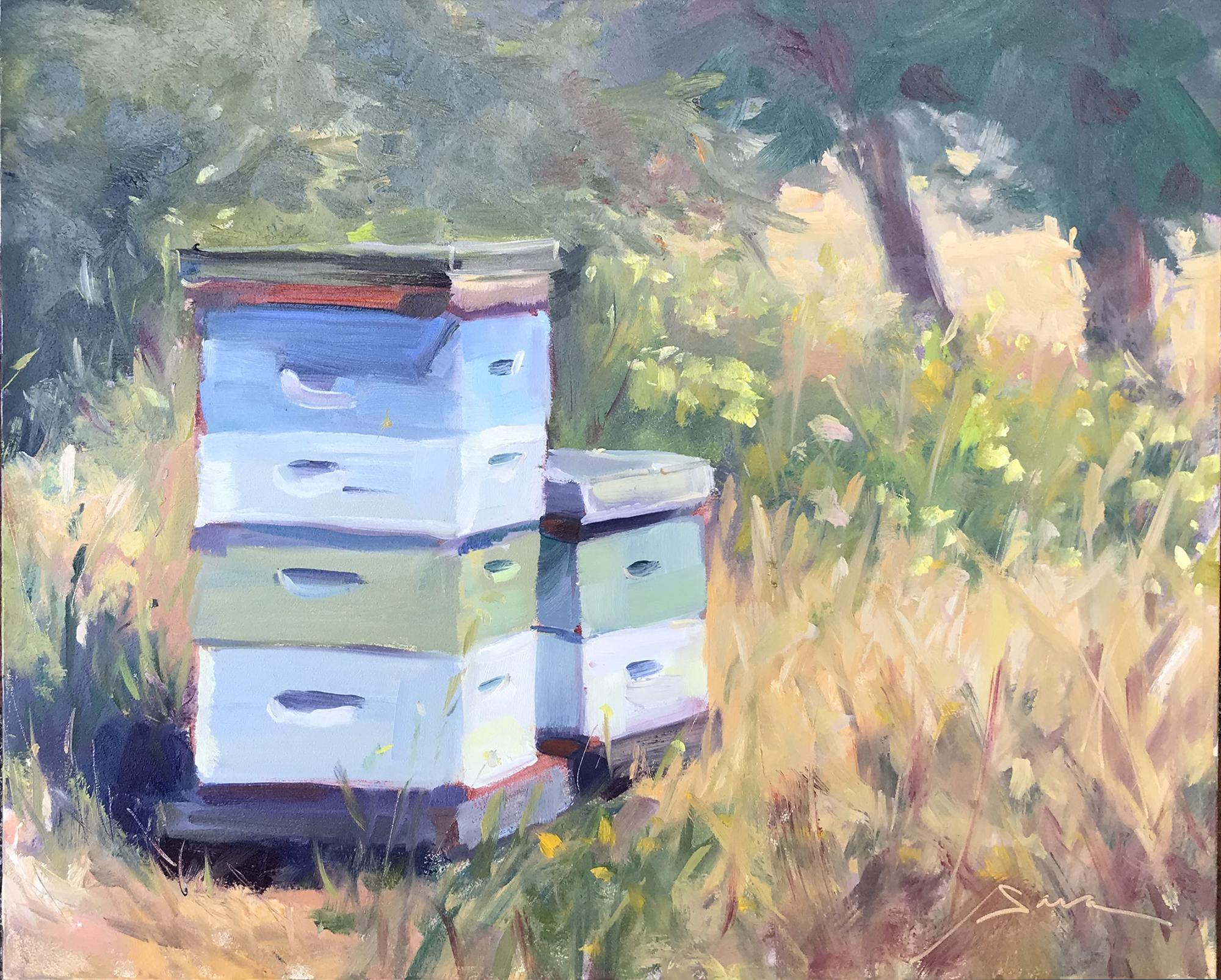 BeeBoxes.jpg