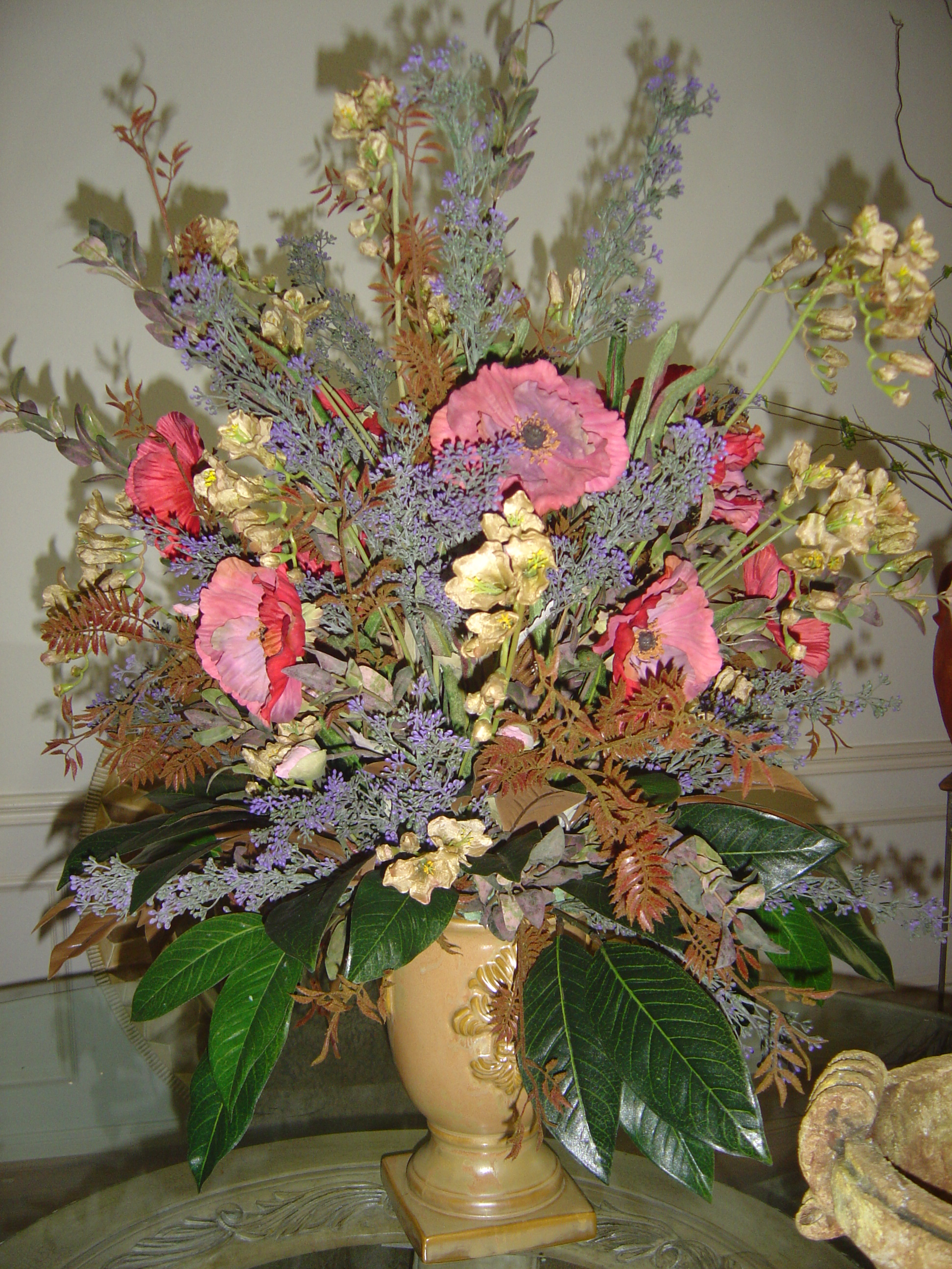 Flower arrangements 004.jpg