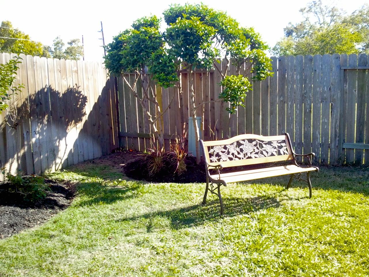 2011-11-04 15.22.07.jpg