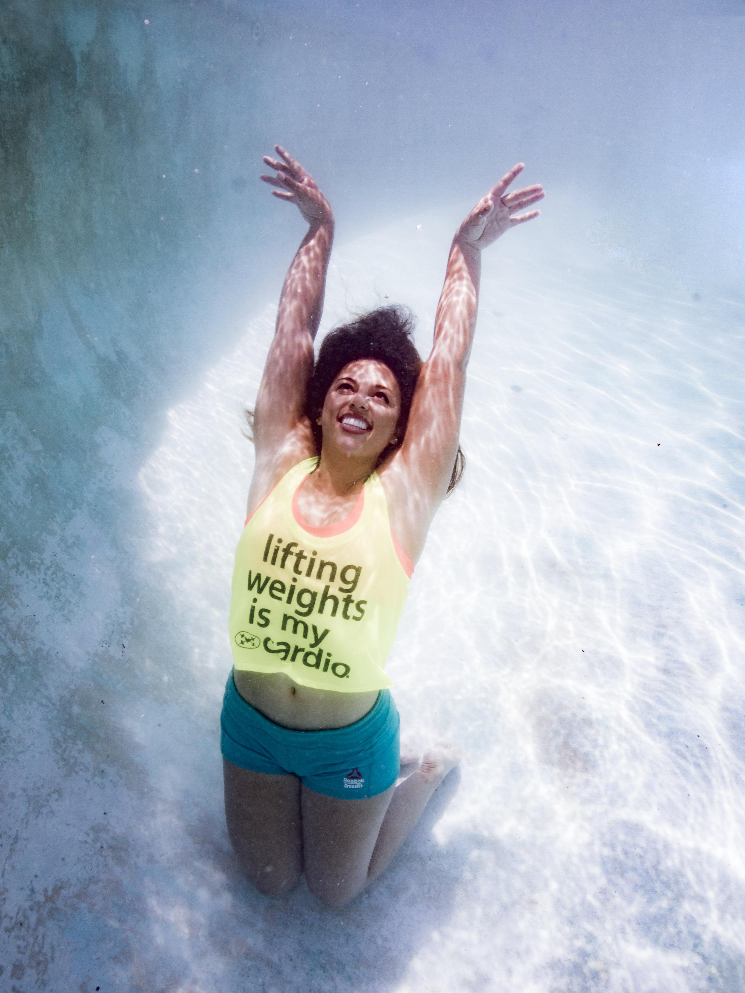 Pam Underwater-10.jpg
