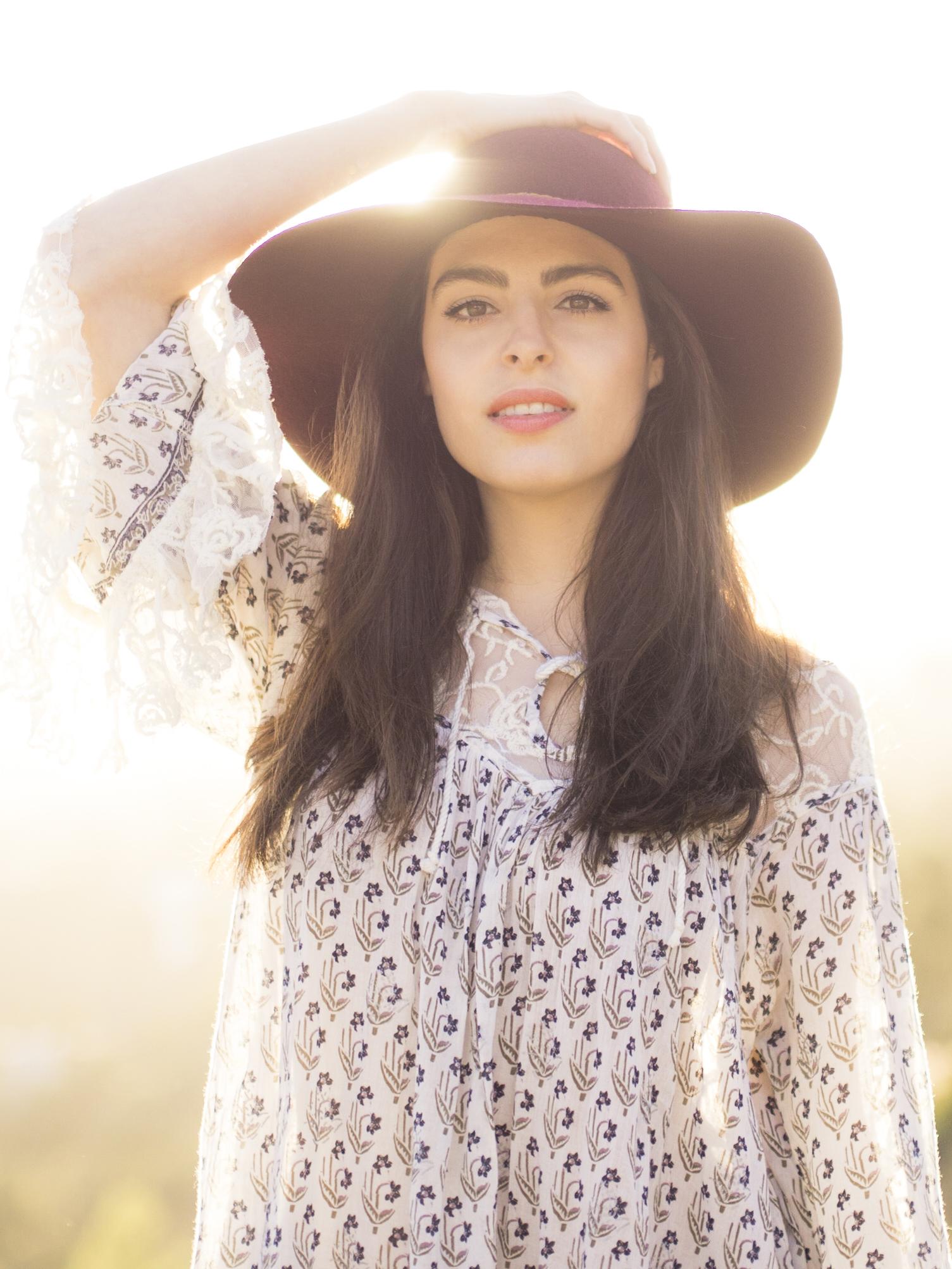 Danielle-2.jpg