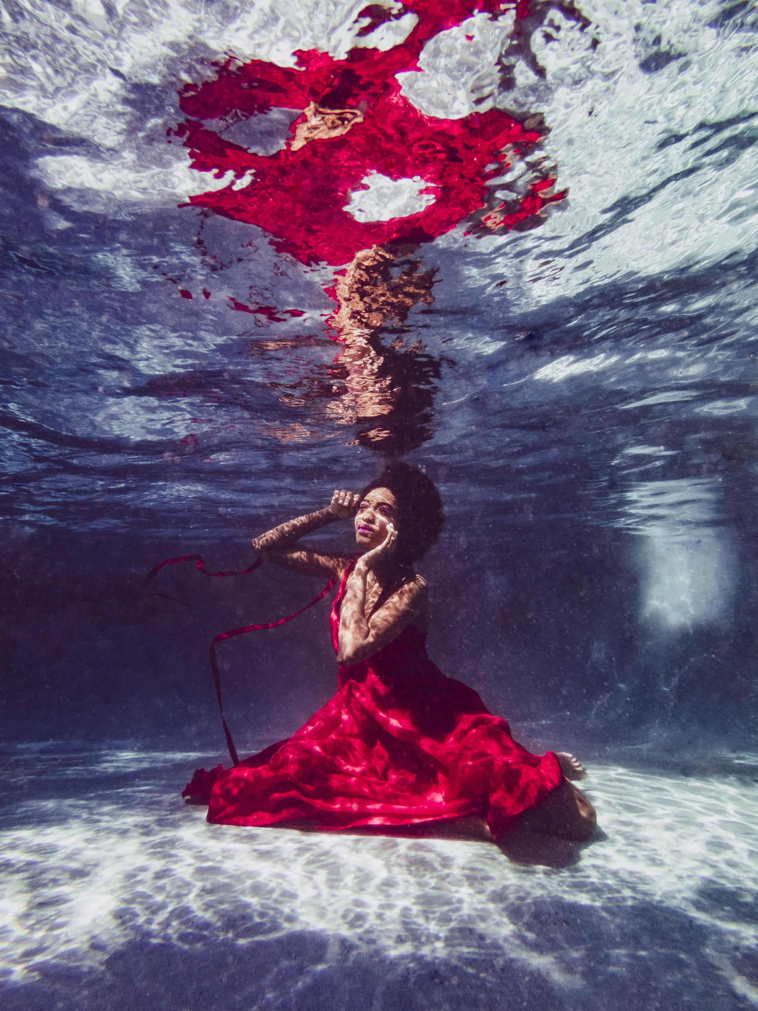 Allana Underwater-2775.jpg