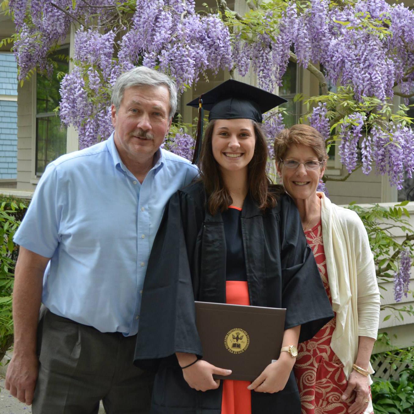 Nice-Grad-Parents.jpg