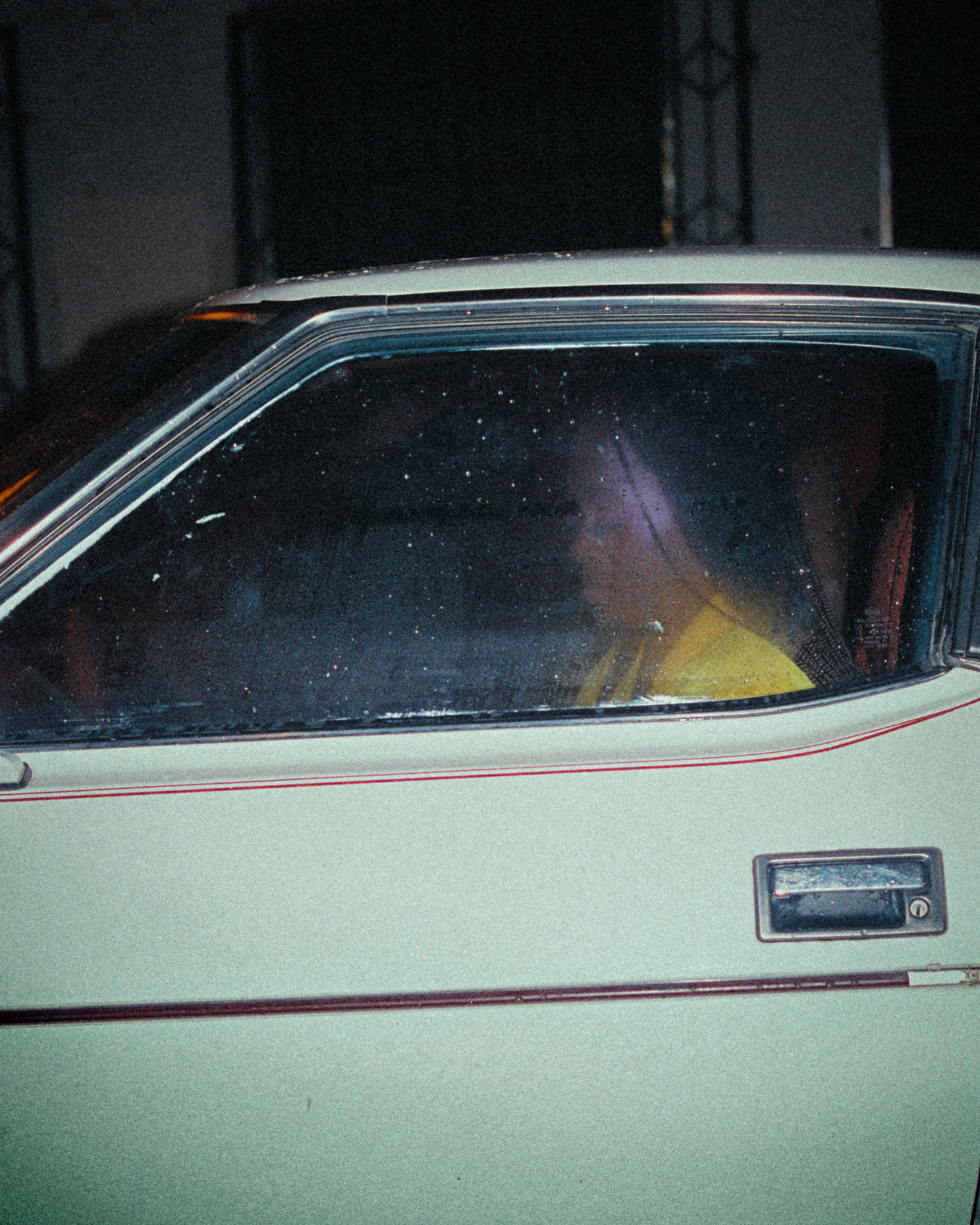KARI CAR.jpg