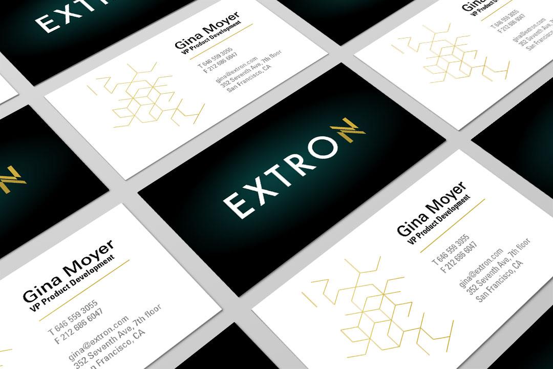 extron_business card mockup_3.jpg